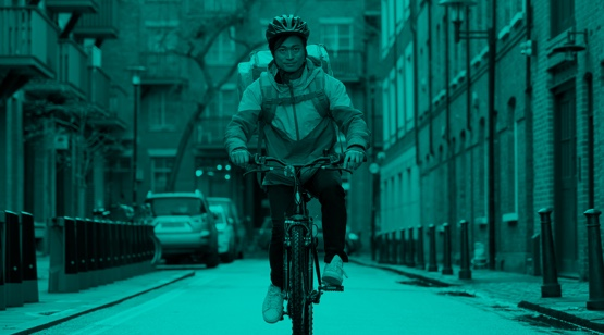 555x308TINT_rider-on-bike.jpg