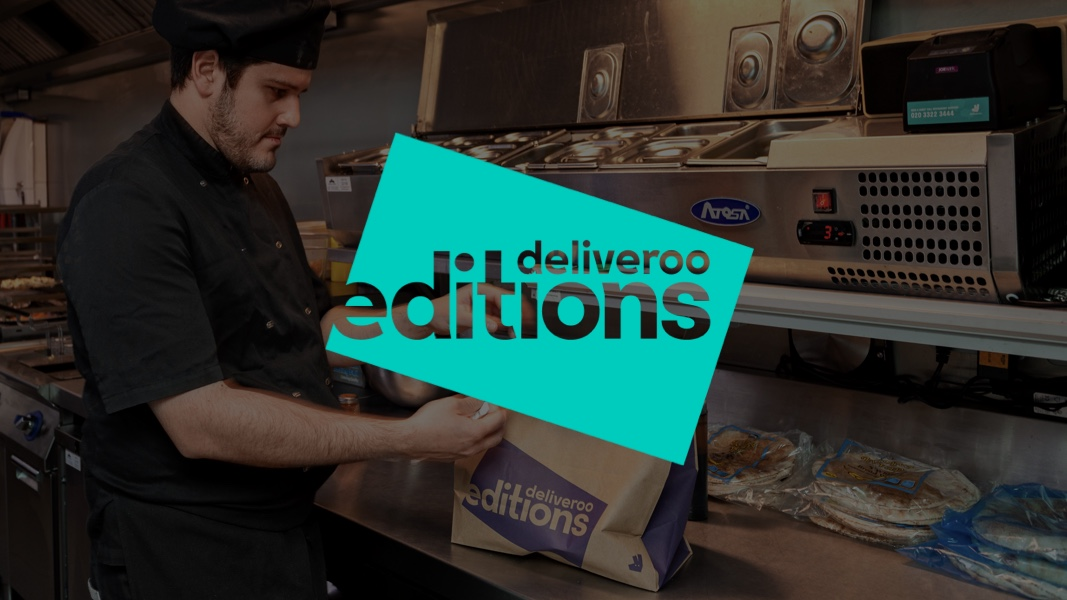 1067x600_deliveroo-editions.jpg