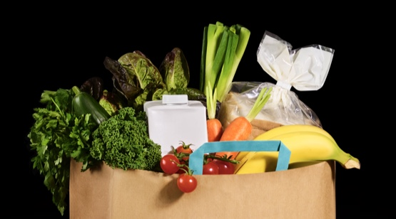 555x308_grocerybag.jpg