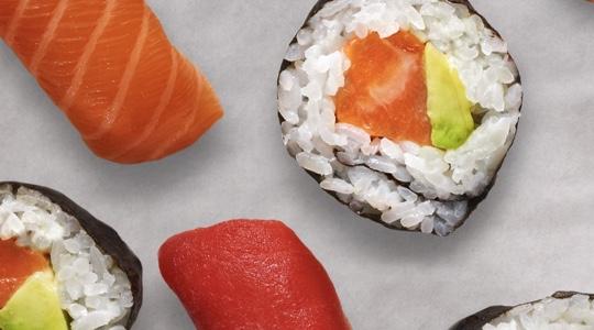540x300_sushi.jpg