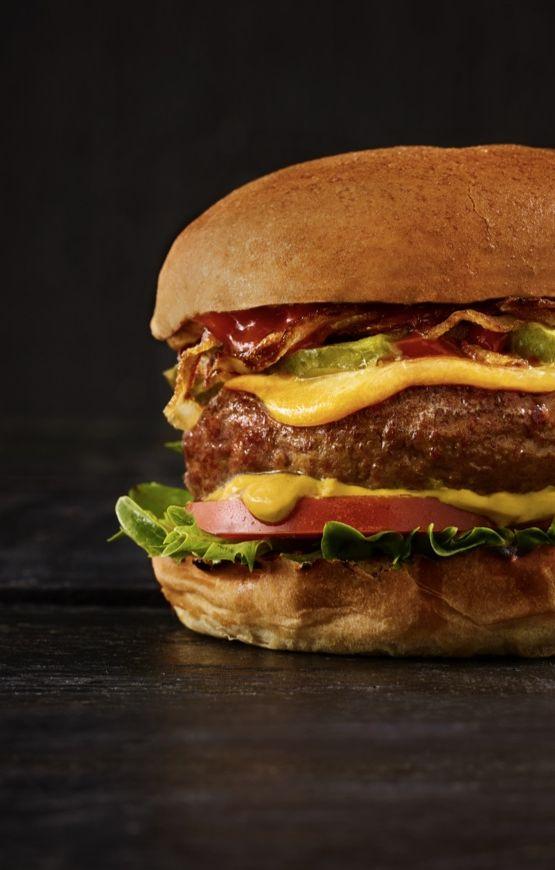 555x870_burgers.jpg