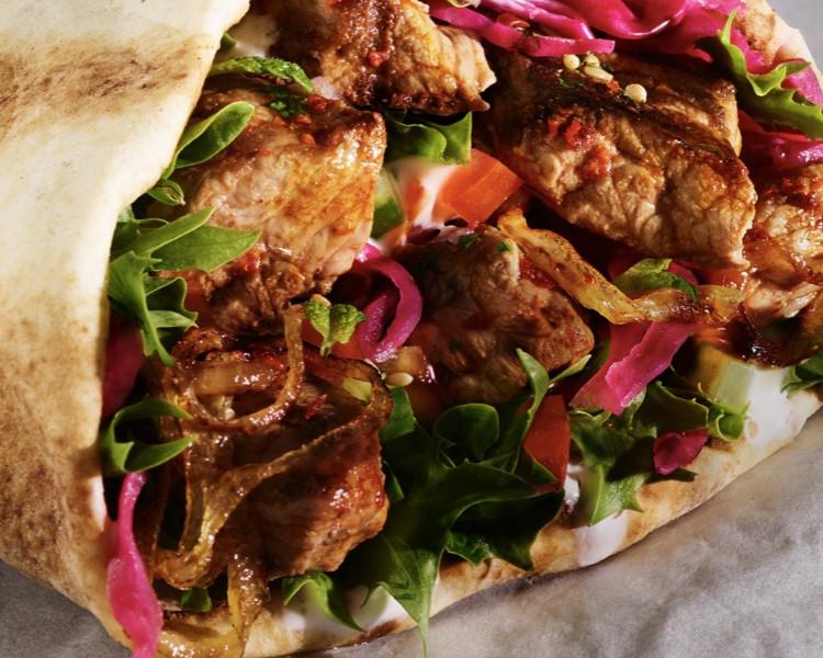 1067x600_kebabs.jpg