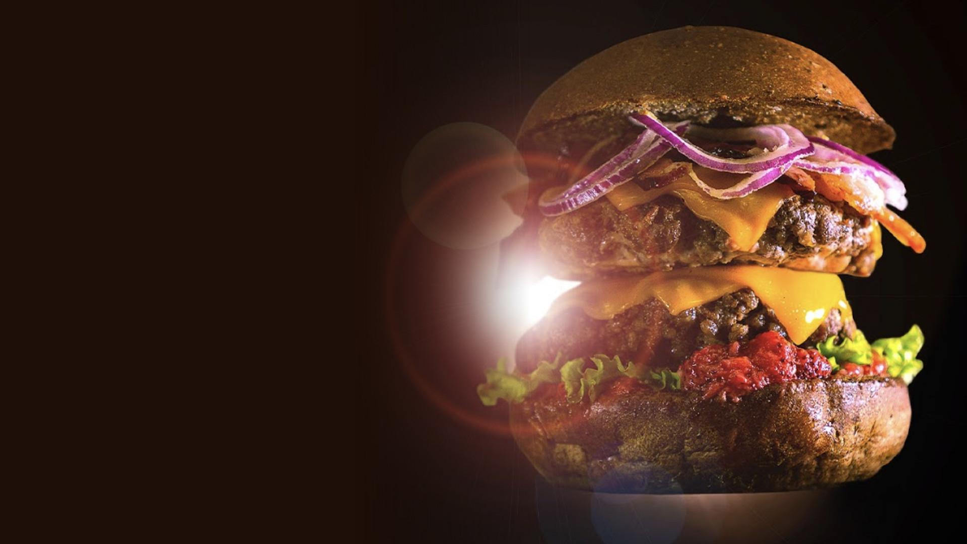 1920x1080_burger.jpg