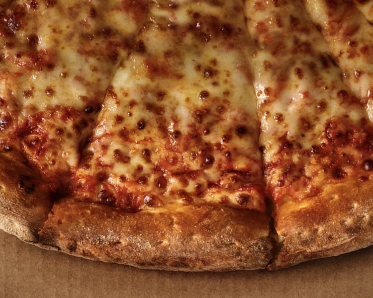 1067x600_pizza_A.jpg
